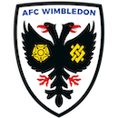 Afcw new