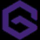 Goodbox logo marque