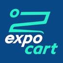 Exp logo primary 200x200