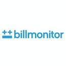 Billmonitor logo v2