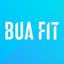 Buafit avatar instagram
