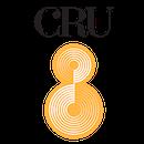 Cru8 logo 3 copy