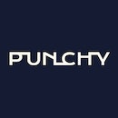 Punchy seedrs digitalassets 02