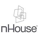 Nhouse logo
