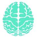 Brainpool brain