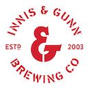 I g roundel logo 2017 pms186 01