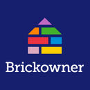 Brickowner linkedin
