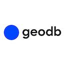 05 geodb logo square