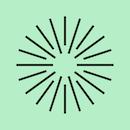 Yodomo logo