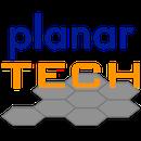 Planartechlogo 800x800