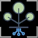 Logo text  3