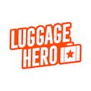 Luggagehero logo v2 rgb kort pos white bg