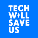 Twsu seedrs live page asset logo