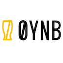 Oynb white background
