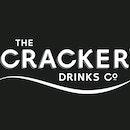 Cracker seedrs campaign logo