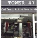 Thumb tower47