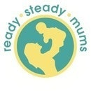 Thumb ready steady mums logo