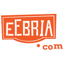 Eebria logo com square1000