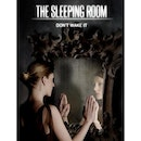 Sleeping room test poster 001