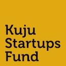 Kuju startups fund logo