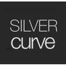 Silvercurve final logo