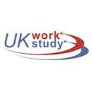 Official logo work study jpeg