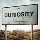 Curiosity square logo