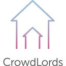 Crowdlords logo 1