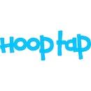 Logo oficial 2012 azul